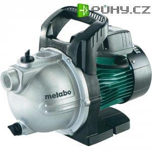 Zahradní čerpadlo Metabo P 2000 G, 600962000, 2000 l/h, 30 m, 450 W