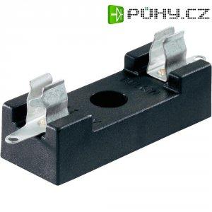 Držák pojistky ESKA Bulgin FX0327, 250 V/AC, 5 A