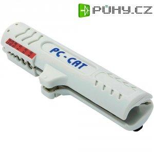 Odizolovač kabelů CAT Ø 4,5 - 10 mm Jokari 30161