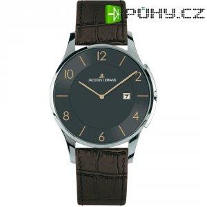 Ručičkové náramkové hodinky Jacques Lemans London 1-1777K