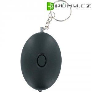 Kapesní alarm Smartwares SW SC03, 85 dB