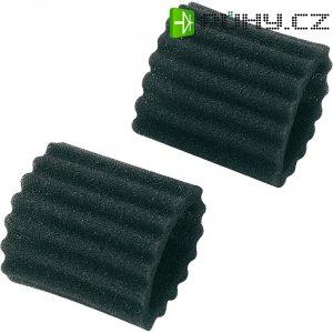 Sada jemných vzduchových filtrů Reely C1064, 1:10, 2 ks