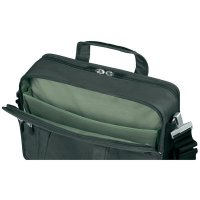 "Brašna pro notebook Samsonite Avior Medium Bailhandle, 43,2 cm (17""), šedá"