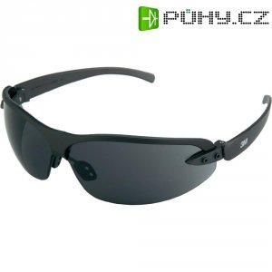 Ochranné brýle 3M 1200E, DE272934733, šedá