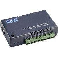 Multifunkční modul 16bit. USB Advantech USB-4716-AE