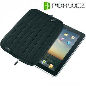 Neoprenové pouzdro pro iPad Belkin Sleeve Pleated, černá