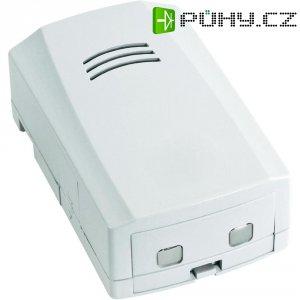 Detektor hladiny vody FMW 3552 FlammEx, 118190, interní senzor, 9 V, 85 dB/3 m