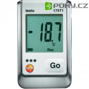 Teplotní datalogger testo 175 T1, -35 až +55 °C