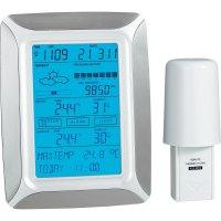 Meteostanice Techno Line WS 3500