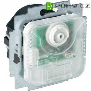 Termostat Busch-Jaeger, 1097 U, 230 V/AC