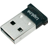 Adaptér Bluetooth nano BT0015 LogiLink USB 2.0
