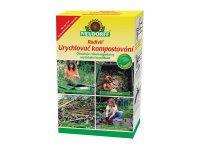 Hnojivo granulované NEUDORFF RADIVIT urychlovač kompostu 1 kg