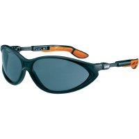 Ochranné brýle Uvex Cybric 9188, 9188076, šedá