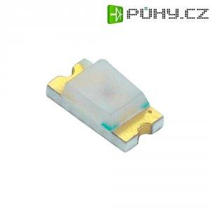 IR SMD emitor Harvatek, HT-170IRPJ, 850 nm, (d x š x v) 2 x 1.3 x 0.8 mm, 140 °