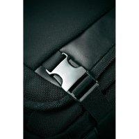 """Brašna pro notebook Samsonite Pro-DLX3, 40,6 cm (16\""""), černá"""