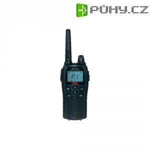 PMR radiostanice Intek MT-5050