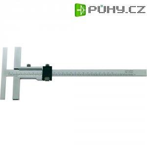 Posuvné měřítko pro rýsování Horex 2530117, 160 mm