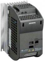 Frekvenční měnič Siemens SINAMICS G110 (6SL3211-0AB12-5BA1), 1fázový