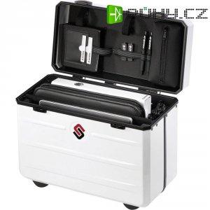 Kufr na nářadí na kolečkách TronX 208.363.170 ABS/PMMA