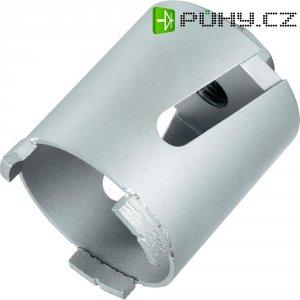 Diamantová vrtací korunka do betonu Dronco 4000368, 68 mm