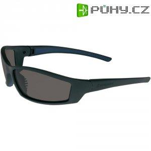Ochranné brýle Sperian Solar Pro, 1028834, šedá