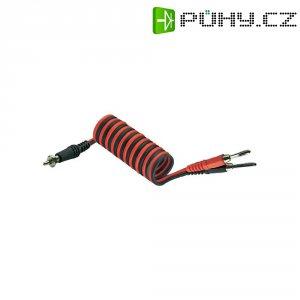 Kabel ke žhavící svíčce Modelcraft, 0,5 mm²