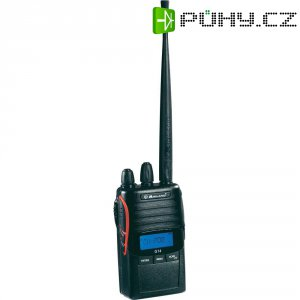 PMR radiostanice Midland G14