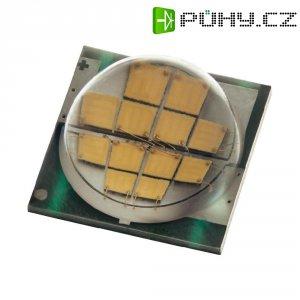 HighPower LED CREE MTGEZW-00-00000 B00G030H, MTGEZW-00-0000-0B00G030H, 1100 mA, 5,6 V, 120 °