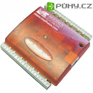 USB čítací modul Timerbox Meilhaus Electronic ME-RedLab® 4303