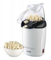 Výrobník popcornu Severin PC 3751
