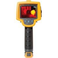 Termokamera Fluke Ti32, -20 až +600 °C, 320 x 240 px s bolometrickou maticí