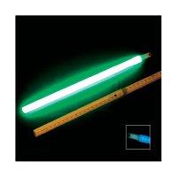 Svítící tyč Knick Light S-300x15grn, 30 cm, zelená