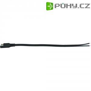 Kabel s rychlospojkou BAAS BA01, 110183