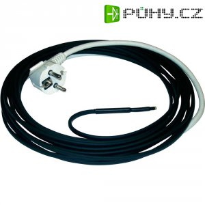 Topný kabel Arnold Rak HK-8.0, 230 V, 120 W, 8 m