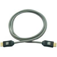 Monster Standard HDMI kabel Just Hook It up, 1,5 m