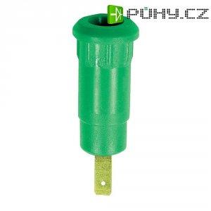 Bezpečnostní vlisovací SEB2-F2