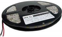 LED pásek 12V 10mm RGB,60xLED5050/m, IP65, cívka 5m