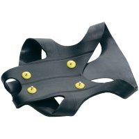 Protiskulzové hroty na obuv s vel. 36 - 42 Ice treads 51397