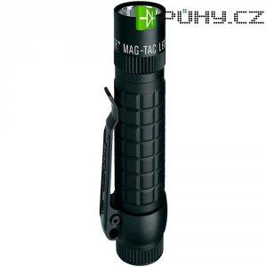 Kapesní LED svítilna Mag-Lite MAG-TEC, SG2LRE6, černá