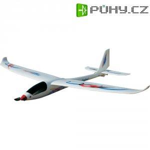 RC model letadla Robbe Sky Surfer, 780 mm, RtF, 2,4 GHz