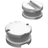 Výkonová cívka Bourns SDR1006-820KL, 82 µH, 1 A, 10 %