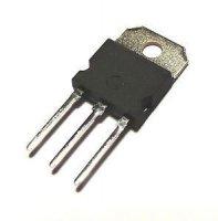 BUV47A N 850V/9A 120W ST TO218