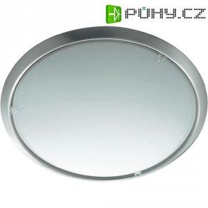 Stropní svítidlo Philips Universe, 2x 75 W, IP20, E27, chrom (300501716)