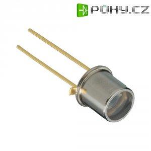 UV fotodioda SGLux SG01S, 210-380 nm