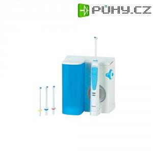 Ústní sprcha Oral-B WaterJet MD16, světle modrá / bílá