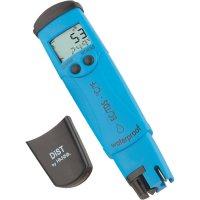 Měřič vodivosti, EC/TDS, teploty Hanna Instruments Super Dist 5