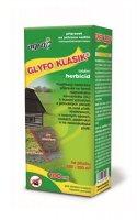 Herbicid totální AGRO GLYFO Klasik 100 ml