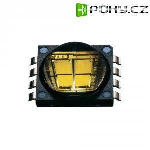 HighPower LED CREE MCE4CT-A2-0000-00HE7, MCE4CT-A2-0000-000HE7, 350 mA, 3,2 V, 110 °, teplá bílá