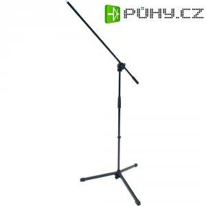 Stativ na mikrofon K&M 25400-371-55