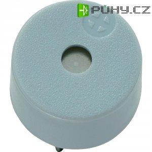 Magnetický bzučák KEPO KPX-G1212B1-6341